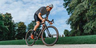 De vernieuwde Specialized CruX: geen crossfiets, maar toch ook weer wel
