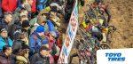 Voorbeschouwing: Wereldbeker Zonhoven 2021